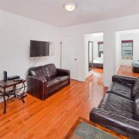 Upper East Suites