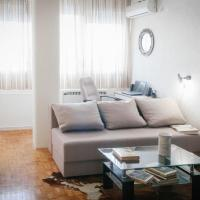 Apartment La Bombonera