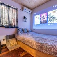 Living In Local Apartment Best Location-301