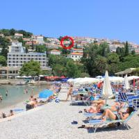Apartments and rooms with parking space Dubrovnik - 2148
