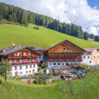 Kerschbaumhof