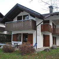 Rendena Ski Apartments