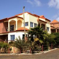 Villa Casa Strela B&B