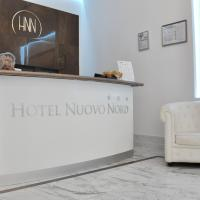 Hotel Nuovo Nord