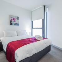 Royal Stays Apartments Melbourne- Southbank