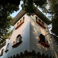 Casa Dovela
