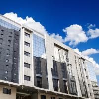 Snood Al Mahbas Hotel