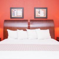 5036 Three Bedrooms Condo #406