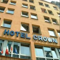 Crown Hotel