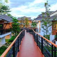 Phuruakeeree Resort