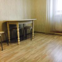 Eva's apartments по Чистопольской