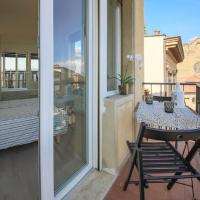 Apartments Florence - Unità Balcony