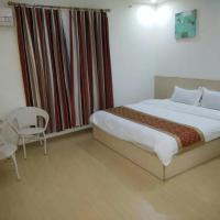 Thank Inn Chain Hotel Guangdong Zhaoqing Sixth Ruizhou Road