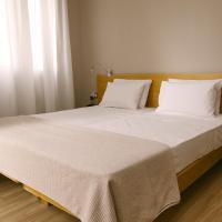 Casa Mia Apartments