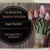 Da Nonna Pina