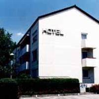 Hotel Huber garni, hotel in Dachau