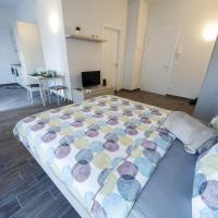 Apartment Fewo
