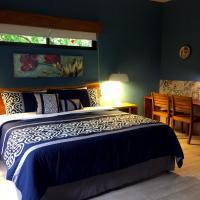 Xalli Beach Hotel