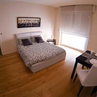 4YOU APARTMENTS - PONTI ROMANI