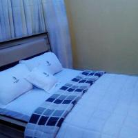 Mayoral Hotel & Suite