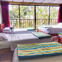 Hotel Pereira Lago