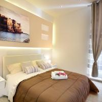 Alexandra exclusive apartment