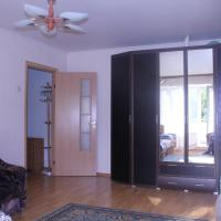 Прекрасная Однокомнатная Квартира на Домодедовской