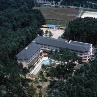 長榮富士酒店