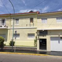 Hotel Loma Alegre