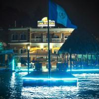 Casa de Grethel, hotel in Flores