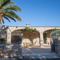 Villa Pietra Incantata