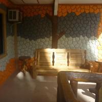 Booking.com: Hoteles en Santander. ¡Reserva tu hotel ahora!