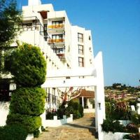 West Ada Hotel&SPA