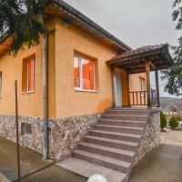 Guest House Gorski Kut