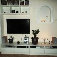 BoPrima Lägenhet L434