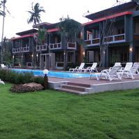 Lanta Infinity Resort