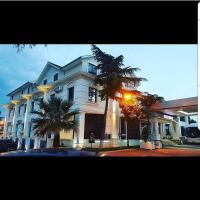Univers Resort