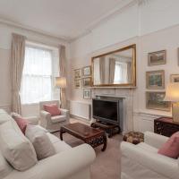 The Hart Street Residence No. 2