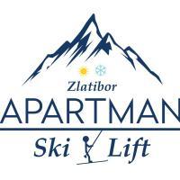 Apartment Ski Lift