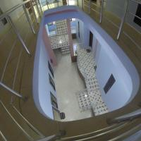 Asmasi Hotels