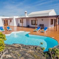 Casa Lola Lanzarote