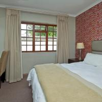 Cherry Place Guesthouse