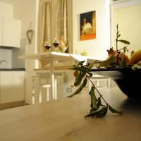 Le rose apartment-Opificio de'Frati