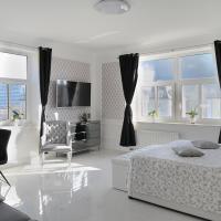 Apartment Sloapart