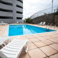 Stella Maris Funchal-Sea View&Pool
