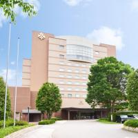 Forest Inn Showakan (Okura Hotels & Resorts)