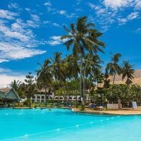 Reef Hotel Mombasa