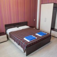 Reskator Hotel