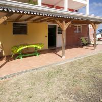 Maison de Vacances Goyave