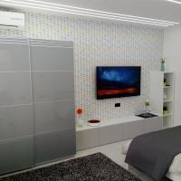 Apartment Kosmoc